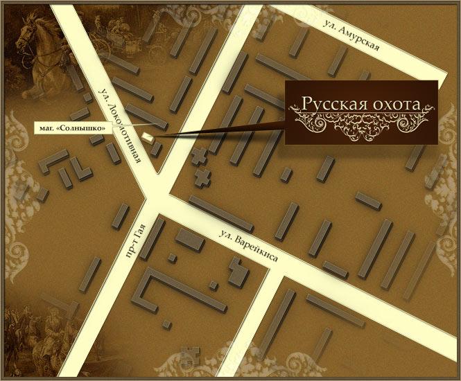 map_detail_big